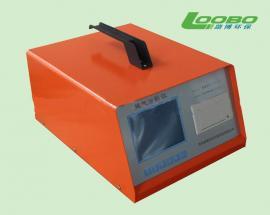 五组分汽车wei气分析仪LB-5Q