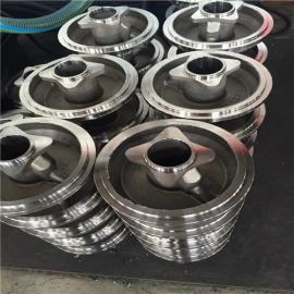 ZG40Cr25Ni20Si2耐热铸件 精品铸件