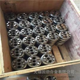 ZG40Cr27Ni7Si2铸件 耐热铸件 消失模铸件不变形