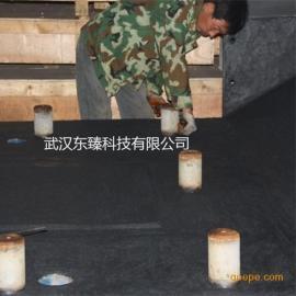 东臻科技提供DZ705特种树脂耐磨陶瓷涂料 耐磨陶瓷胶泥