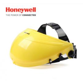 霍尼韦尔Honeywell 面屏支架SE-BDBD-176B 25个/箱