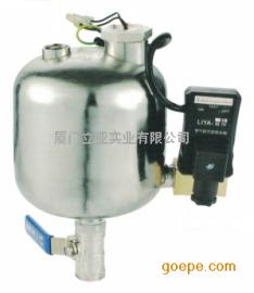 LIYA-Ⅳyewei式节nengxing排水器