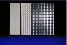 德国Brandenburger隔热板/部件人造板连续压机行业