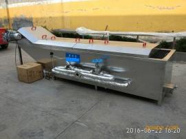 冠通PT-3000型漂烫机杀青机