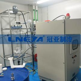 高低温恒温循环一体机控温装置 冷水循环装置