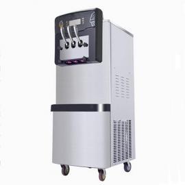 流动冰激淋机,商用软冰激凌机,冰淇淋机冰激凌机公司