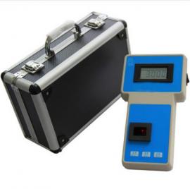 污水处理厂专用硫酸盐测定仪