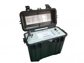 MR-PMP便携式粉尘检测仪