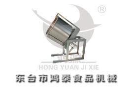 鸿泰食品机械厂供应米花糖膨化机