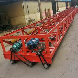 大规模三滚轴摊铺机 混凝土桥面三滚轴 10米滚筒摊铺机
