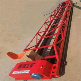 质优价廉三滚轴混凝土摊铺机 4-16米桥面三滚轴摊铺机