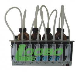 直duBOD5测定仪LB-805