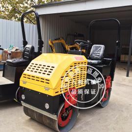 1.5吨压路机 柴油2吨压路机 3吨压路机型号齐全
