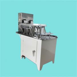 性价比高的187粒半自动胶囊填充机出售 全自动胶囊充填机出厂价