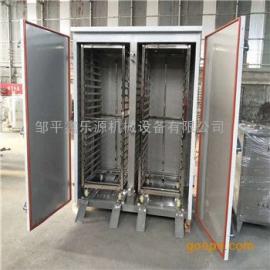 【xin乐源】大量出售72盘大型zheng汽馒头zheng房 dian气两用zheng饭车 高chan量