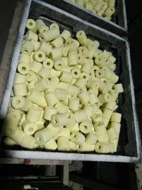 水族过滤管用沸石滤料
