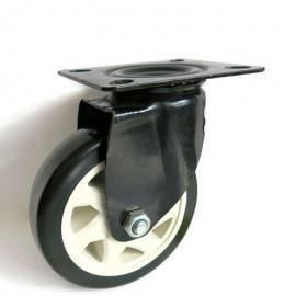 5寸轻型脚轮A清徐5寸轻型脚轮A5寸轻型脚轮厂家