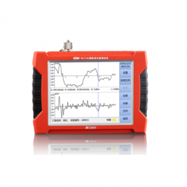 RSM-RLT(A)钢筋笼长度测试仪