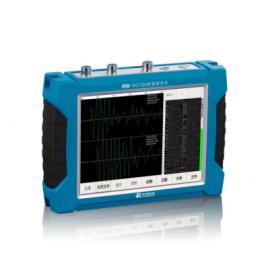 RSM-RCT(B)声波测井仪