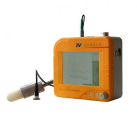 RS-1616K(S) 低应变基桩动测仪