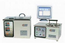 PAV-1 沥青压力老化系统