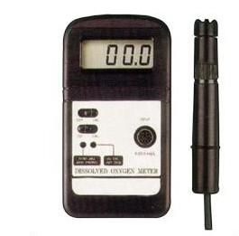 溶解氧测定仪DO5509