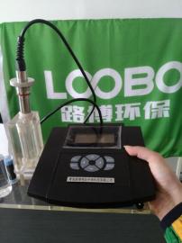 经典款溶解氧测定仪