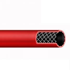 Continental管Variflex 德国马牌不导电胶管 空气设备用管