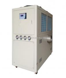 冷风制冷设备 工业空调 节能环保装置