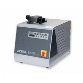 ATM OPAL 410 金相热镶嵌机