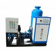 【江he环保】全自dongding压bu水装置 稳压bu水膨胀机组销售