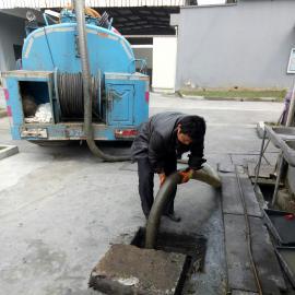 盛泽厂区化粪池清理公司盛泽污水池清理公司