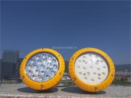BAD85-50W/60W圆形免维护LED防爆投光灯吸顶式安装照明灯
