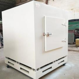 静音箱 消声箱制作 精密测量效果 本底低于25分贝 静环环保