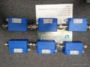 德国 burster 位移传感器 8712-100 德国burster
