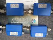 电感传感器德国EGE进口SDN10831压力传感器现货
