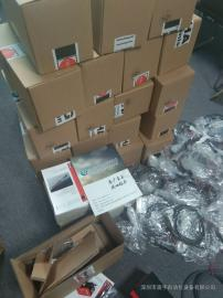 HAUGEN-SL LC静电设备现货