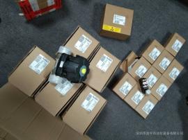 奥宇销售德国EGE传感器IGMF 02 GSP P31132/10