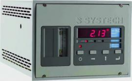 中���^��N systech 微量水分析�x M510 �x型��r