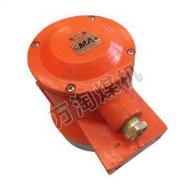 �V用隔爆型LED�C�照明信���DGY9/120LX(A)