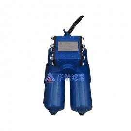 HHLQQ�W片式�V油器 稀油站�^�V器SPL-50