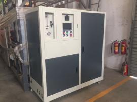 疾控中心检验实验室废水处理一体化设备 SXHY-1000L