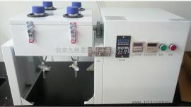 分液漏斗振荡器、分液漏斗萃取仪