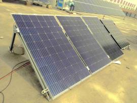solar cell中文 solar panel company光伏�l�站