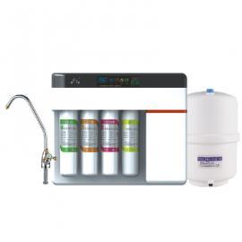 辰禾电器纯水机,RO反渗透净水机