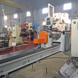吉��康H600不�P��s翰�d�^�V�Y管焊接�C