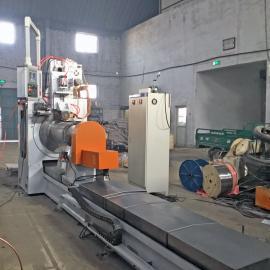 吉��康H600不�P��悼剡^�V�Y�W焊接�C