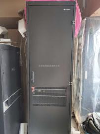 华为TP48600T华为室内通信电源参数及报价