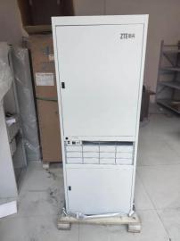 中兴ZXDU68 T601中兴48v室内直流通信系统参数
