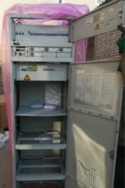 中兴ZXDU68 S301中兴48v室内通信电源系统参数